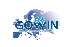 Gowin Europe